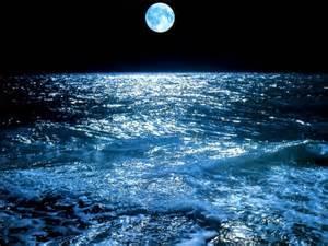 oceans 1