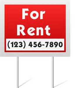 rent 1